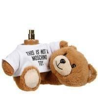 Moschino Moschino Toy - туалетная вода - 50 ml TESTER