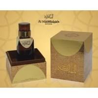 My Perfumes Al Mamlakah Intense - парфюмированная вода - 75 ml