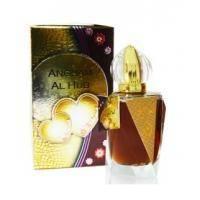 My Perfumes Angham Al Hub - парфюмированная вода - 100 ml