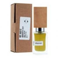 Nasomatto Absinth - парфюмированная вода - 30 ml TESTER