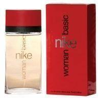 Nike Basic Women - туалетная вода - 75 ml