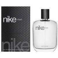Nike Nike Man -туалетная вода - 100 ml