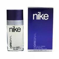 Nike Original - туалетная вода - 100 ml