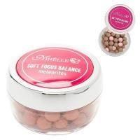 Ninelle  - Румяна в шариках Soft Focus Balance №28 - 25 g