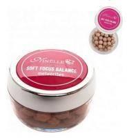 Ninelle  - Румяна в шариках Soft Focus Balance №30 - 25 g