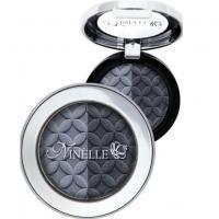 Ninelle - Тени для век Artist Eyeshadow №42 - 2.5g