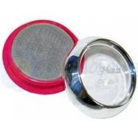 Ninelle - Тени для век компактные с эффектом сияния звезд Mystery Eyeshadow №706 - 2g