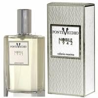 Nobile 1942 PonteVecchio - парфюмированная вода - 75 ml