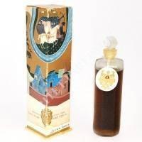 Новая Заря Лада Vintage - духи (парфюм) - 30 ml (коробка повреждена)