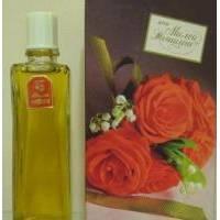 Новая Заря  Милой женщине - духи (парфюм) - 30 ml (Vintage)