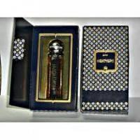 Новая Заря Надежда Vintage - духи (парфюм) - 20 ml