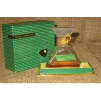 Новая Заря Наш юбилей - духи (парфюм) - 15 ml (Vintage)