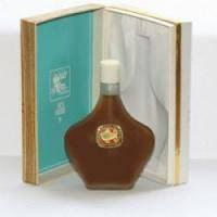 Новая Заря Сказка о рыбаке и рыбке - духи (парфюм) - 30 ml (Vintage)