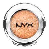 NYX - Тени для век Prismatic Shadows №03 Liquid Gold - 1.24g (PS03)