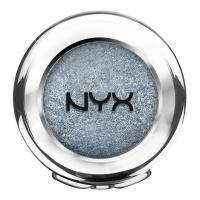 NYX - Тени для век Prismatic Shadows №06 Smoke Mirrors - 1.24g (PS06)