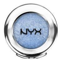 NYX - Тени для век Prismatic Shadows №08 Blue Jeans - 1.24g (PS08)