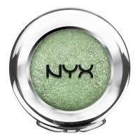 NYX - Тени для век Prismatic Shadows №11 Jaded - 1.24g (PS11)