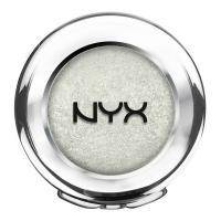 NYX - Тени для век Prismatic Shadows №12 Tin- 1.24g (PS12)
