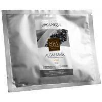 Organique - Альгинатная маска для лица с папайей Algae Mask Papaya - 30 g (314105T)
