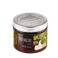 Organique - Бальзам для тела Греция Shea Butter Body Balm Greek - 450 ml (301419W)