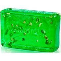 Organique - Глицериновое мыло куб Колониал Soaps - 100 g (101485W)