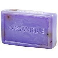 Organique - Глицериновое мыло куб Лаванда Soaps - 100 g (101487W)