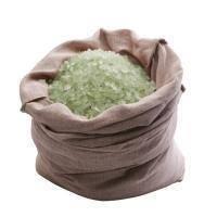 Organique - Соль для ванны, большие гранулы Магнолия (целлофан, без этикетки) Bath Salt Magnolia - 100 g (207149W)