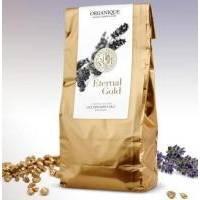 Organique - Соль для ванны Eternal Gold Golden Bath Salt - 200 g (207199W)