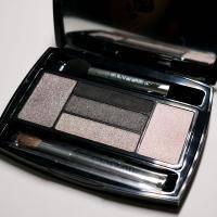 Палетка для макияжа глаз Lancome - Hypnose Palette Doll Eyes 08 - 4,3 g