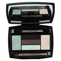 Палетка для макияжа глаз Lancome - Hypnose Palette Drama Eyes 02 - 4,3 g