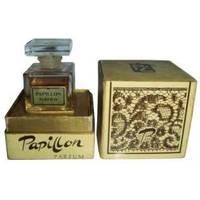 Parfico Papillon - духи (парфюм) - 15 ml (Vintage 80% наполнение)