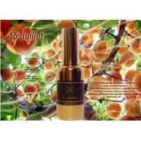 Parfum Facteur Exclusive Line Elena Belova - Parfum 15 Juillet (woman) - парфюмированная вода - 50 ml