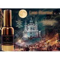 Parfum Facteur Exclusive Line Elena Belova - Parfum Lune Gourmet (woman) - парфюмированная вода - 50 ml