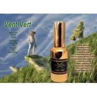 Parfum Facteur Exclusive Line Elena Belova - Parfum Vent Vert (unisex) - парфюмированная вода - 50 ml