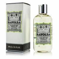 Penhaligons Bayolea - гель для душа - 300 ml