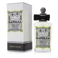 Penhaligons Bayolea - лосьон после бритья 100 ml