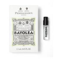 Penhaligons Bayolea - туалетная вода - пробник (виалка) 1.5 ml
