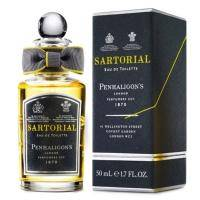 Penhaligons Sartorial - туалетная вода - 100 ml