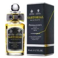 Penhaligons Sartorial - туалетная вода - 50 ml