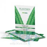 Planters - Face Mask Super-Hydrating Aloe Vera Маска для лица суперувлажняющая (ref.2673)