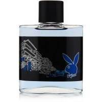 Playboy Malibu - туалетная вода - 50 ml TESTER