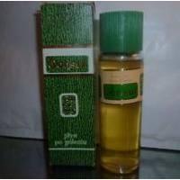 Pollena Uroda Consul - средство после бритья - 100 ml (Vintage )