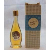 Pollena Uroda Может быть -  духи (парфюм) - 15 ml (Vintage коробка повреждена)