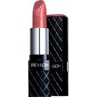 Revlon - Помада для губ  Colorburst №035 Blush