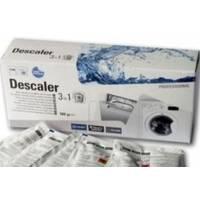 Порошок для удаления накипи и жира Merloni-Descaler