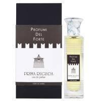 Profumi del Forte Prima Rugiada - парфюмированная вода - 100 ml
