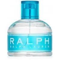 Ralph Lauren Ralph Fresh - туалетная вода - пробник (виалка) 1.5 ml