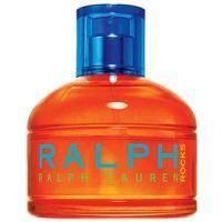 Ralph Lauren Ralph Rocks - туалетная вода - 100 ml TESTER
