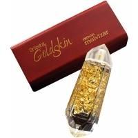 Ramon Molvizar Musk Oriental Goldskin - парфюмированная вода - 100 ml