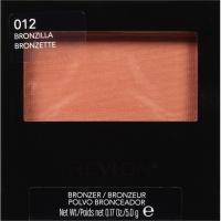 Revlon - Бронзер Bonzer №012 Bronzilla